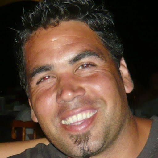 Gustavo Sciglitano | Mundo Handball