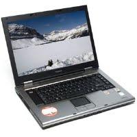 user manual toshiba satellite pro a120 laptop specifi rh tralaptop blogspot com toshiba satellite c850d service manual toshiba satellite c660 service manual