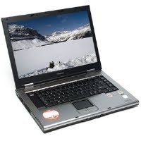 user manual toshiba satellite pro a120 laptop specifi rh tralaptop blogspot com toshiba satellite pro user manual download toshiba satellite pro c850 user manual