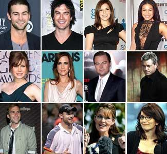 celebrities who look like other celebrities funnywebpark