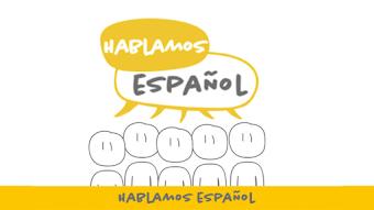 Ayúdanos a llevar al Congreso la Ley de Libertad de Elección de Lengua