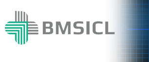 BMSICL Recruitment 2014