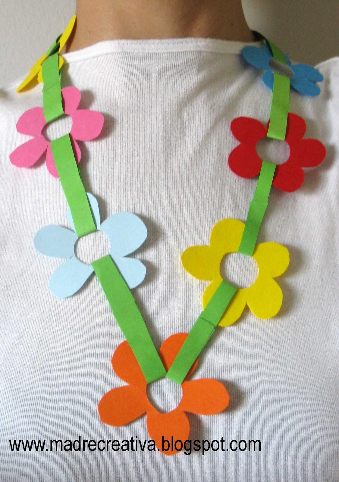 Подарок ко дню матери своими руками цветы