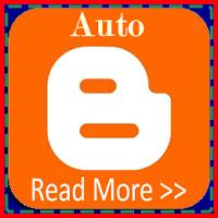 Cara Mudah Membuat Auto Read More Artikel di Beranda