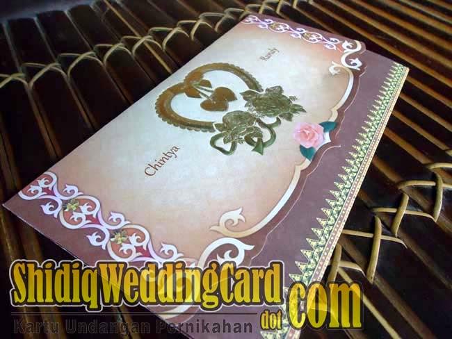 http://www.shidiqweddingcard.com/2014/08/sapphire-etnic-24.html