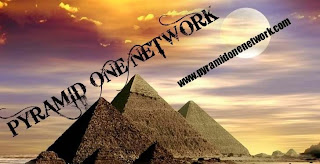 http://pyramidonenetworkradio.webstarts.com/