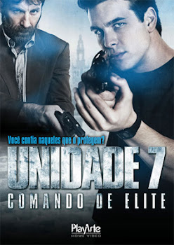 5c537b455b Download Unidade 7   Comando de Elite Dublado