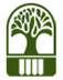 Kerala Forest Research Institute, Thrissur, Kerala [www.tngovernmentjobs.in]