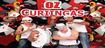 BAIXAR CD OZ CURINGAS
