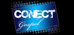Radio Conect Gospel