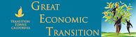 Great Economic Transition