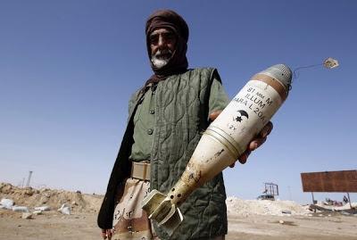 la proxima guerra bombas de racimo en siria de produccion rusa
