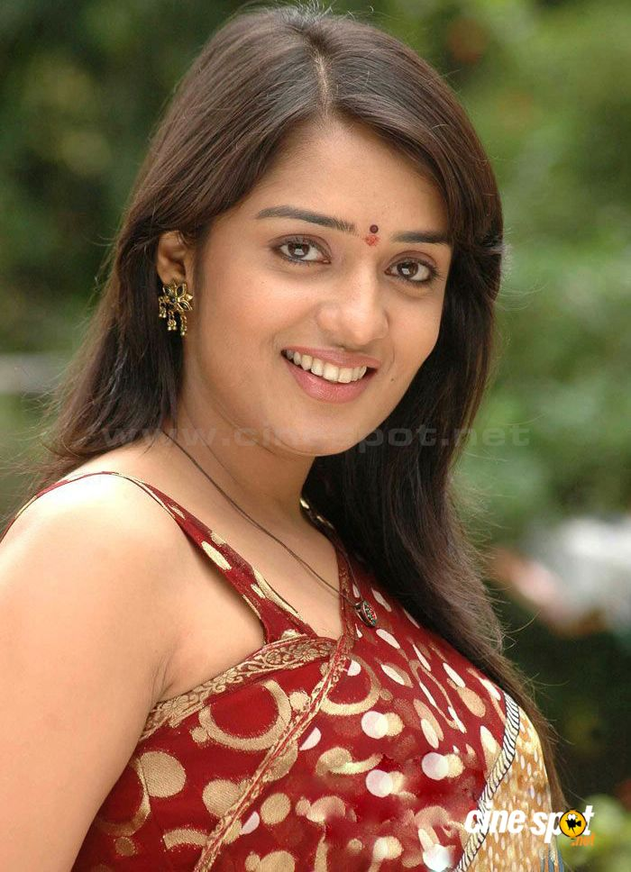 Telugu movie ac... Actress