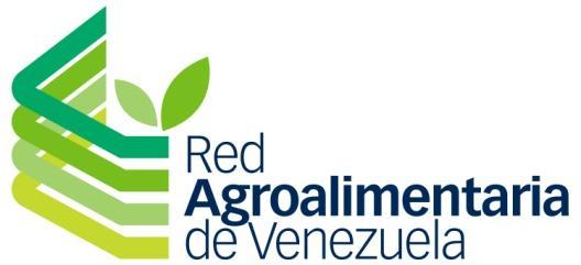 Red Agroalimentaria de Venezuela