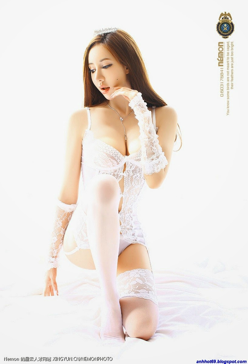 Wei_14-04-03_330