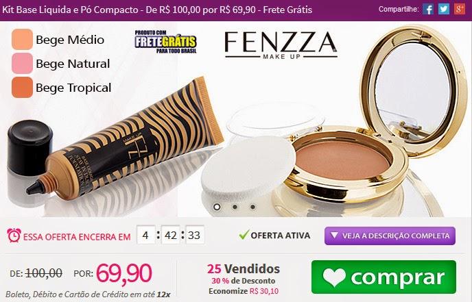 http://www.tpmdeofertas.com.br/Oferta-Kit-Base-Liquida-e-Po-Compacto---De-R-10000-por-R-6990---Frete-Gratis-879.aspx