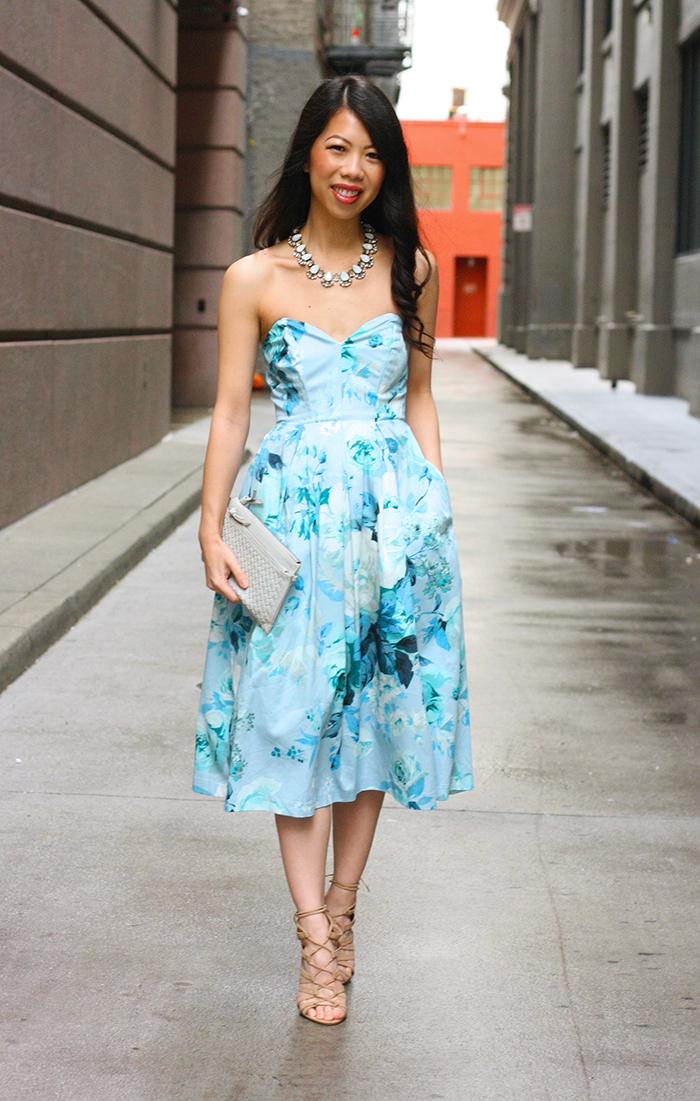 Asos Dresses Wedding 60 Simple Let us talk about