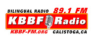 LISTEN TO SHIFT SHAPERS LIVE ON KBBF 89.1FM