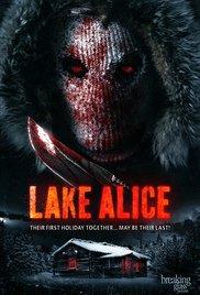 Watch Lake Alice Online Free 2017 Putlocker