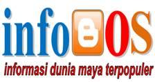 Info Bos Populer