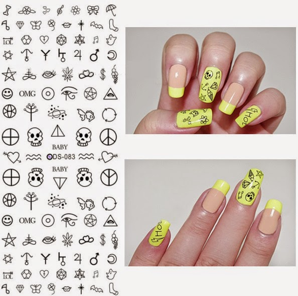 http://www.bornprettystore.com/nail-water-decals-transfer-stickers-quirky-skull-peace-symbol-music-note-pattern-sticker-p-14780.html