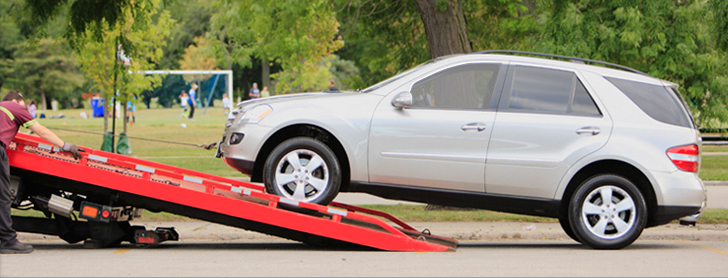 Mercedes benz roadside assistance breakdown services for Mercedes benz road side assistance