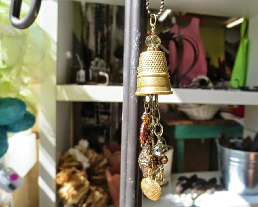 https://www.etsy.com/listing/185117477/repurposed-antique-brass-thimble