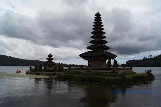 dari, sudut, pandang, Bali, melancong, tempat, menarik, hotel, gambar, 3 hari 2 malam, dan, aku, beg, tasik, gunung, temple, hindu