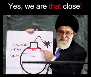 la-proxima-guerra-khamenei-grafico-bomba-nuclear-onu
