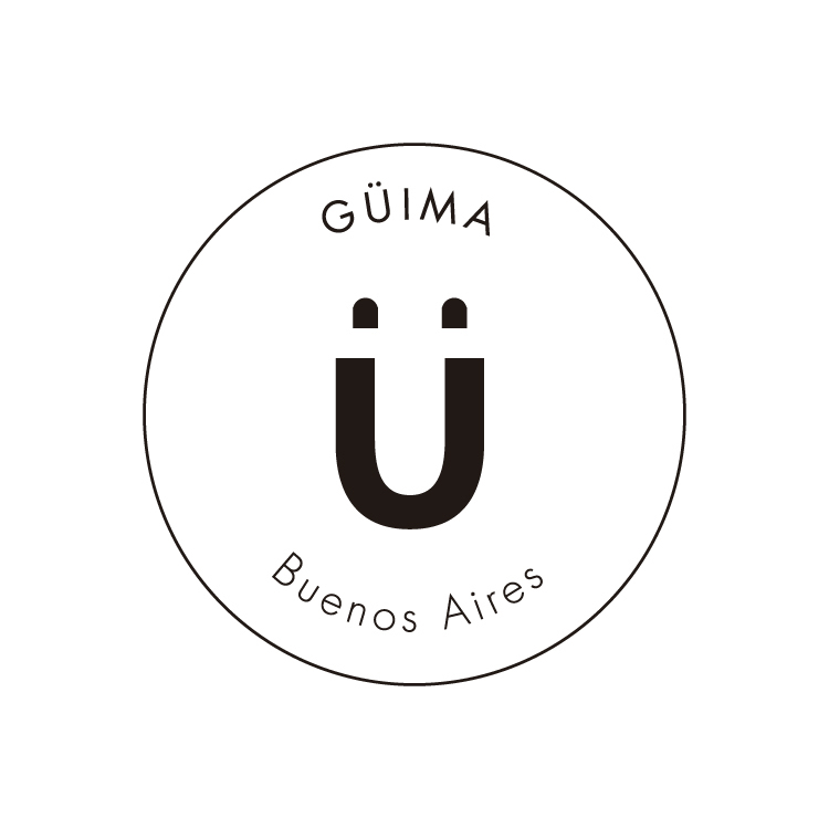 Güima