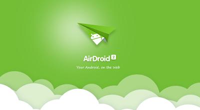 7 Langkah Mudah Mengelola Android Secara Remote Menggunakan Aplikasi AirDroid