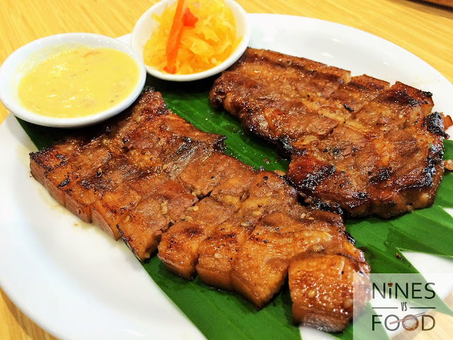 Nines vs. Food - The Grill Boy Spark Place Cubao-4.jpg