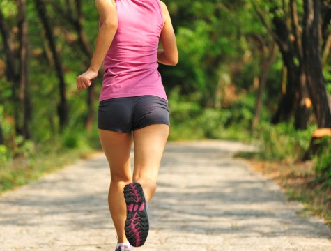 Tips para cuidar tu salud