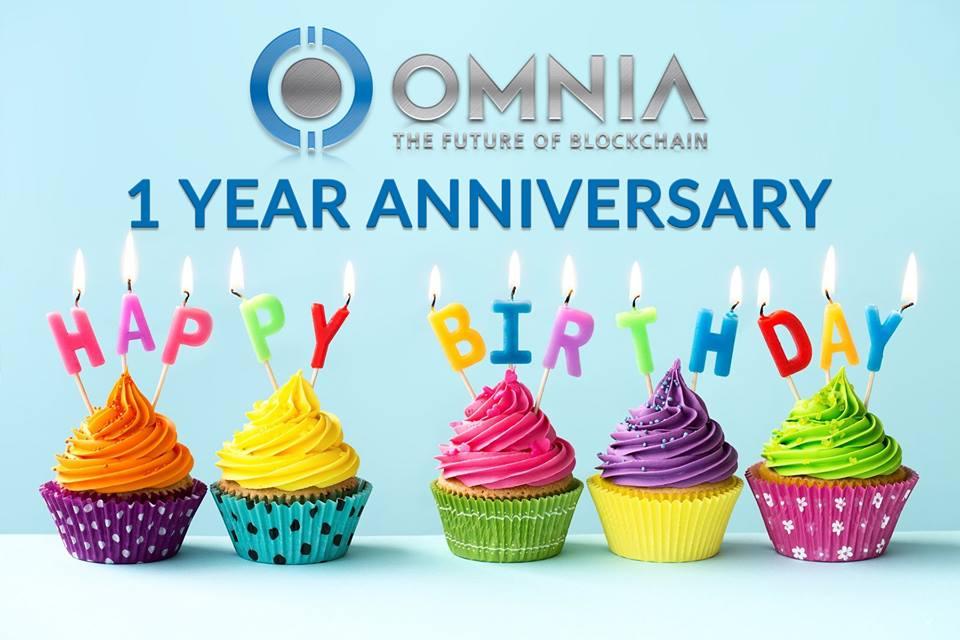 Omnia Lifetime Mining Bitcoin , Etherium , Dash-