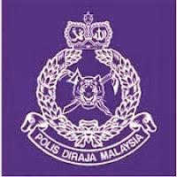 Pengambilan Konstabel Sukarelawan Simpanan Polis DiRaja Malaysia 30 November 2013