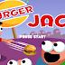 Review: Burger Jack (Xbox 360; XBLIG)