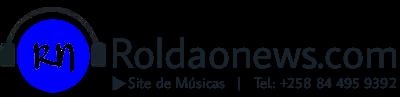Roldaonews.com   Site de Músicas