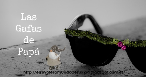 gafas-diy-navideñas