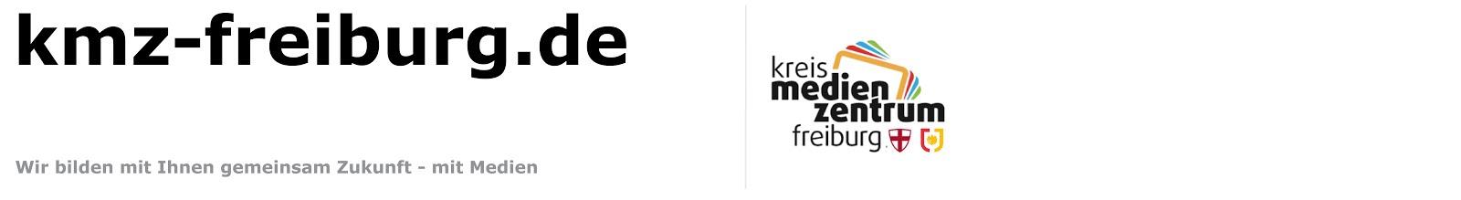 kmz-freiburg.de