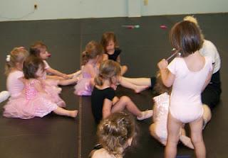 summer camps preschoolers charlotte