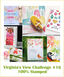http://virginiasviewchallenge.blogspot.com.es/2015/07/virginias-view-challenge-16.html