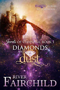 Diamonds & Dust