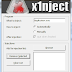Download PerX Injector Terbaru Februari 2015