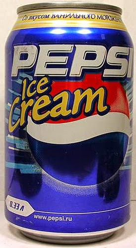 pepsi de helado rusia russia