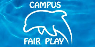 SOLICITUD PLAZA CAMPUS FAIR PLAY