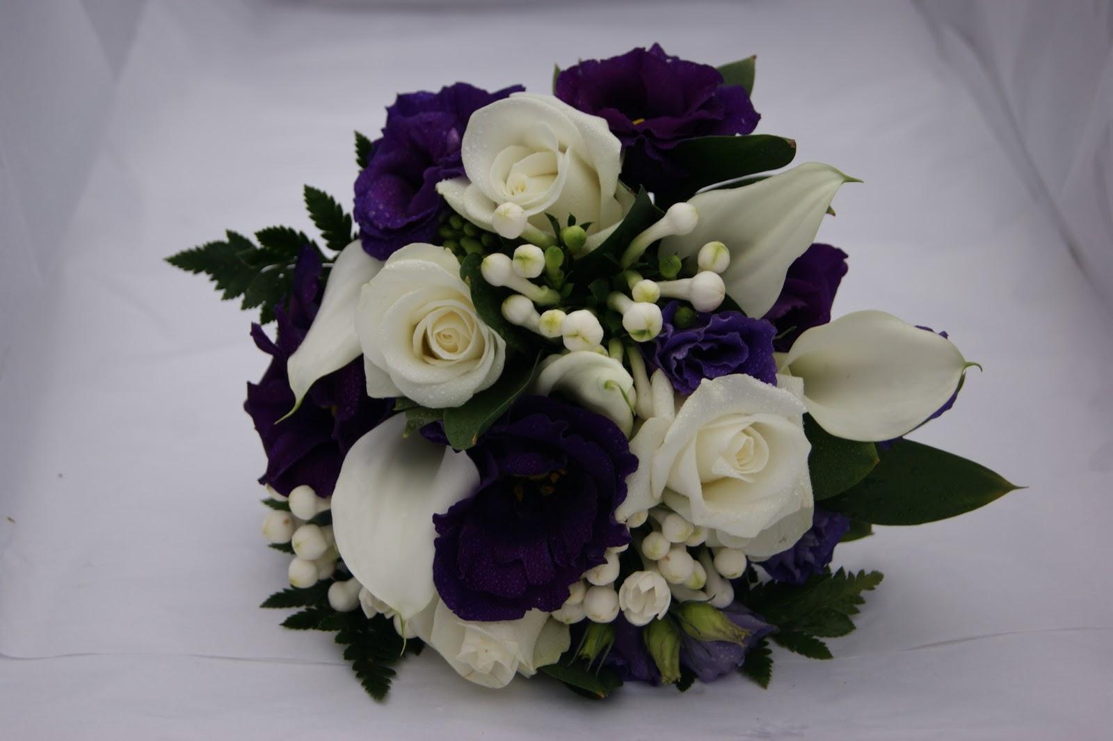 Wedding Flowers For November Wedding : Flowers for november wedding
