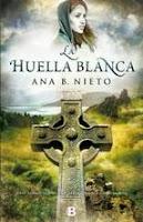 http://lecturasmaite.blogspot.com.es/2013/02/la-huella-blanca-de-ana-b-nieto.html