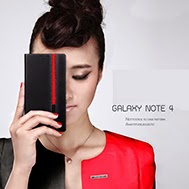 เคส-Samsung-Galaxy-Note-4-รุ่น-เคสฝาพับ-Note-4-ของแท้จาก-JETTA