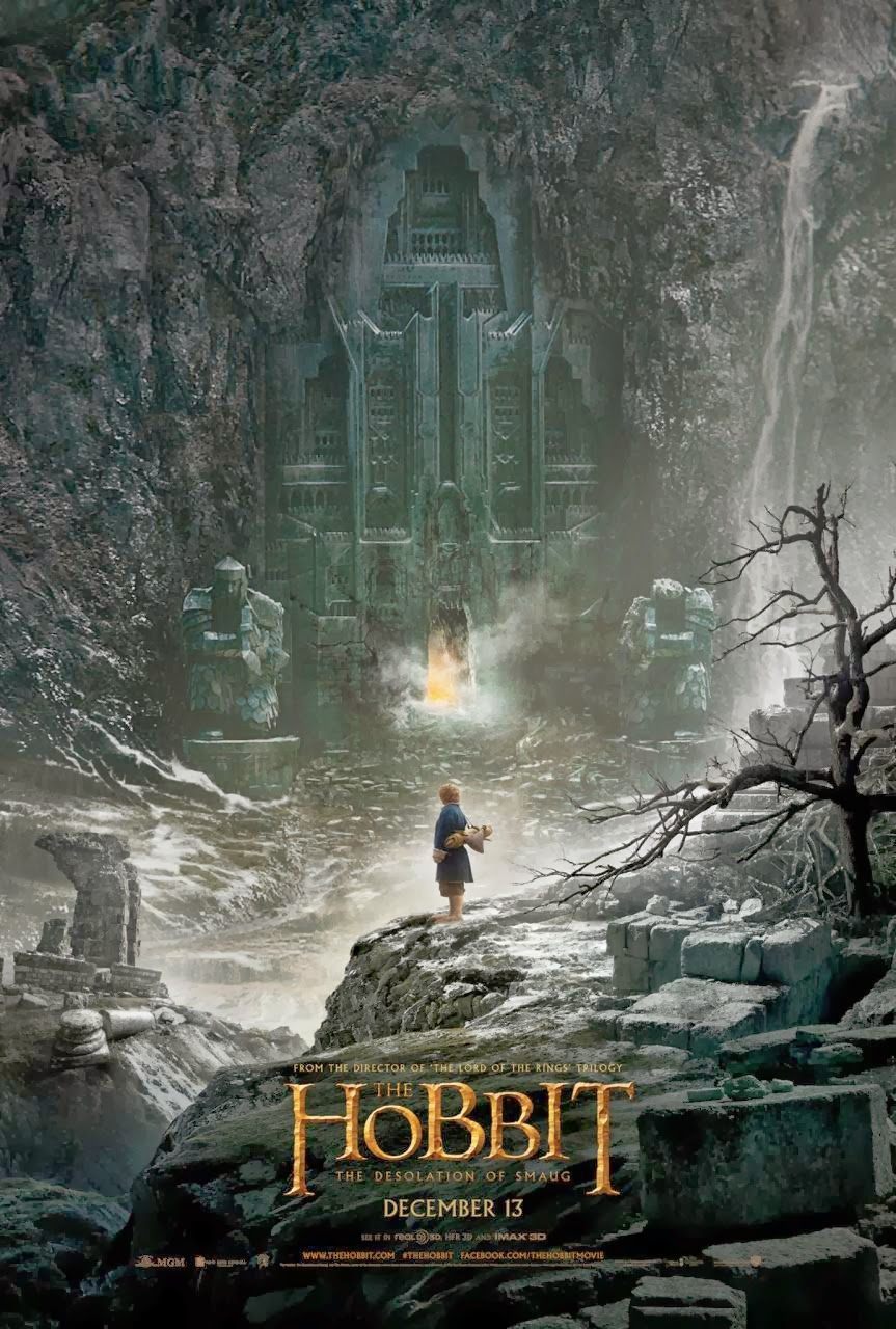 The+Hobbit The+Desolation+of+Smaug Film Box Office Terbaru Terlaris Januari 2014