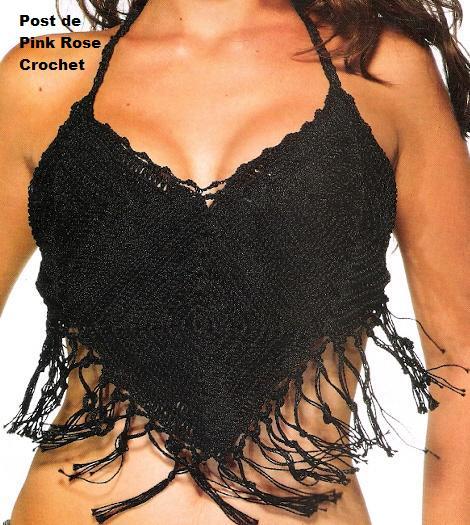 http://3.bp.blogspot.com/-RkARQuF7PL0/Tzu0CphOYSI/AAAAAAAAXEQ/Dcv9h74mKpE/s1600/Blusa+Top+com+Franjas+Croche+-.JPG